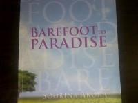 Barefoot to Paradise