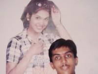 MIT சென்னை கல்லூரி – கவிதை மற்றும் புகைப்படங்கள் (1997-2001)