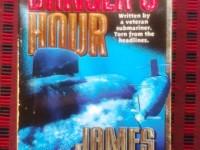 Danger's Hour மற்றும் நமது கடற்படை பாதுகாப்பு