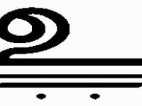 பிள்ளையார் சுழி மற்றும் சில நம்பிக்கைகள்