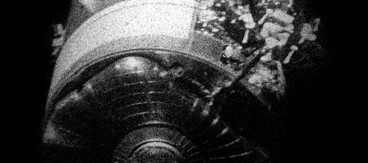 நிலவைத் தேடி – நிலவை எட்டியவர்கள் (0006)