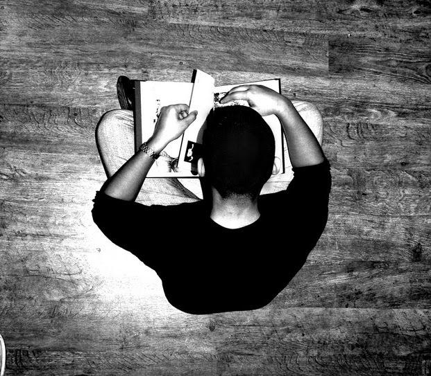 tamil poem reading books anywhere anytime