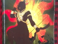 Karna – The unsung hero of the Mahabharata