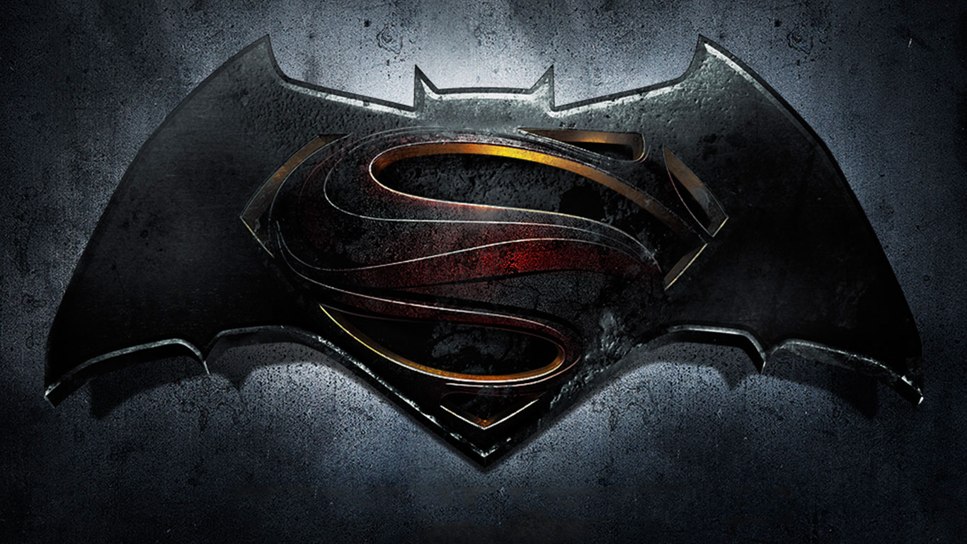 HD-Batman-vs-Superman-Logo-Wallpaper