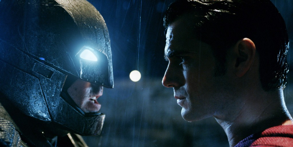 batman-superman-face-to-face