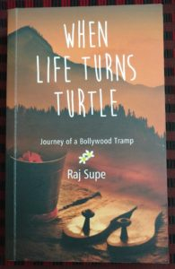 when-life-turns-turtle-raj-supe-front-cover