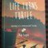 When Life Turns Turtle – Raj Supe