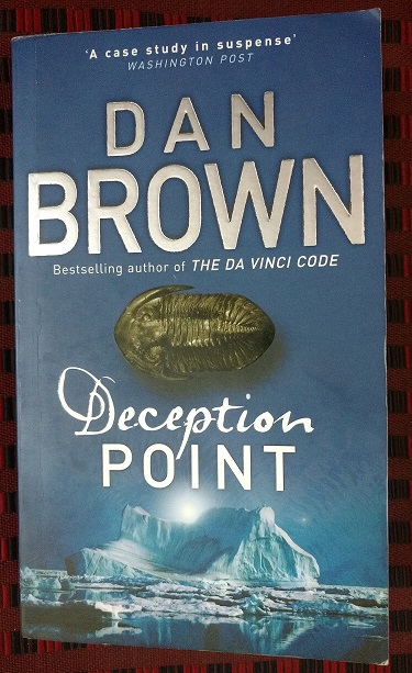 front-deception-point-dan-brown