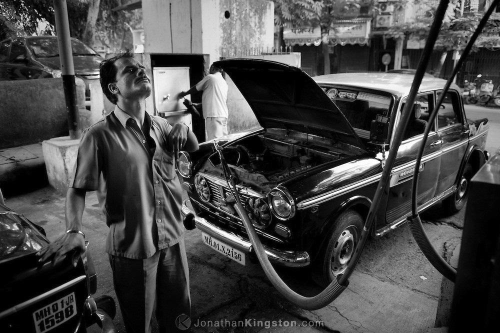 நம்பிக்கை ஆப்பீஸ் நிறுவனம் reliance கோவா பெட்ரோல் பங்க் CNG bond compressor நேர்முகத் தேர்வு interview Yokogawa DRDO HAL ONGC ISRO(PRL) CEDTI