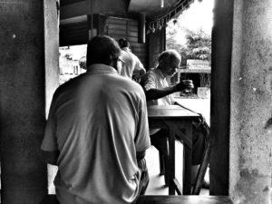 ஜாம்நகர் பணி நியமன கடிதம் offer appointment மனித வளத் துறை அதிகாரி கருவியியல் பொறியாளன் அந்தேரி மரோல் பெட்ரோல் பங்க் மோடிகாவ்டி Boisar Motikhavdi