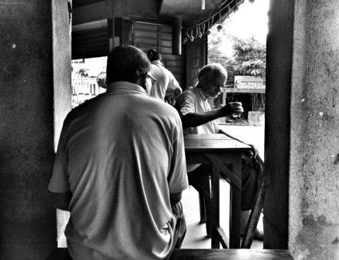 ஆப்பீஸ்-2-கண்டேன் ஜாம்நகர்
