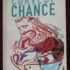 The Curve of Chance – Vijay Raghav